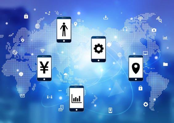 海外で起業したい人へ、セミナー「マレーシアで起業してデジタルマーケティングの仕事を行う方法」12月2日開催