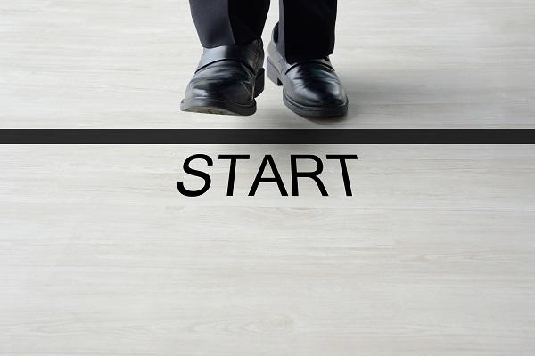 起業したい人は「7割アクション」を学べ!TIP*Sのワークショップ、12月10日に開催へ
