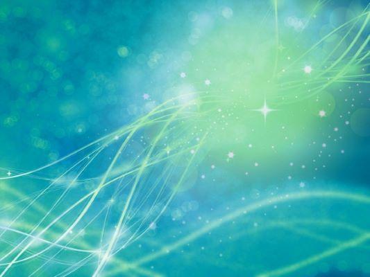 癒しを求める忙しいビジネスパーソンへ…心の回復力を高める「脳ストレス解消」アルバム配信中