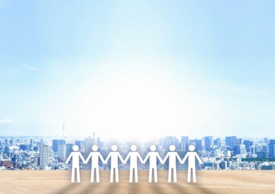 愛されコミュニティはいかにして生まれるのか?「間違いだらけのファンコミュニティ」セミナー、11月26日開催へ