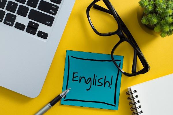 実践的な英語力を測る!「CNN英語検定」第3回無料プレテスト実施中、新たに「国際教養セクション」も登場