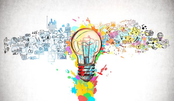 営業やマーケターとして成長したい人必見!オンラインカンファレンス「GoToMarket 2020」が12月8~10日に開催