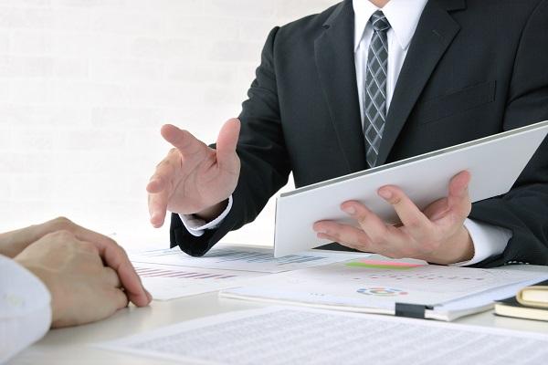 今求められる営業力とは?営業×キャリアを語る「稼ぐ営業術2020 実力と報酬の高め方」11月29日無料開催