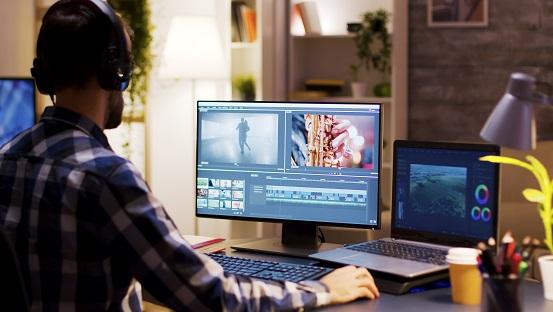 著名タレントの動画が素材!プロから学べる動画編集スクール&スタジオ『PLAYBACK』第1期受講生募集中