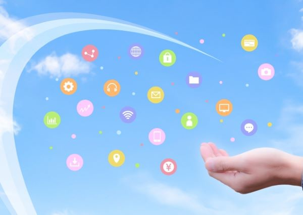 企画から分析、アプリ開発まで!オンラインクラス「SIC/Social Impact Class」来年1月開始、無料体験会も開催へ