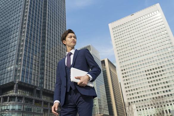 コレは使える!12月第3週に発表された「ビジネスパーソンのための実用的アイテム」5選