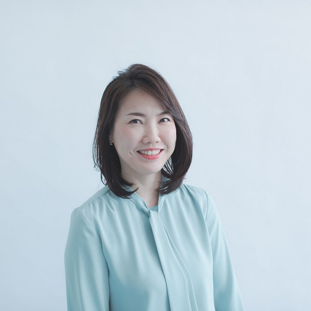 「刺激的で心地よい緊張感」キヤノンMJの企業内起業『ichikara Lab』代表に学ぶ、挑戦することの大切さ