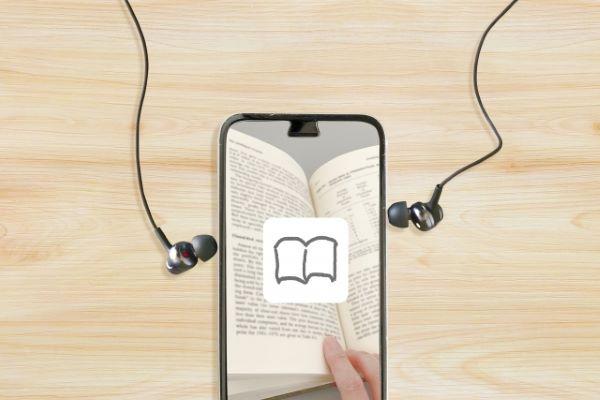 読書サービスAudible「2020年オーディオブックランキング」を発表!人気は「スキルアップ」コンテンツ