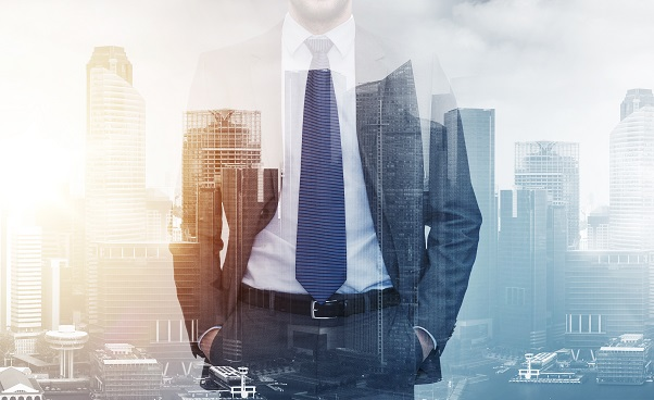 起業家に求められていることは何?「スタートアップが成功する秘訣」を紹介するウェビナーのレポートが公開