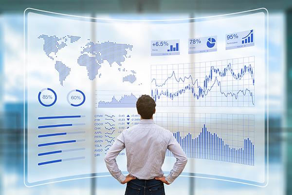 来年のビジネスに活かそう!「聴き放題の25時間!超ウェブ解析セミナー!」12月26日開催へ