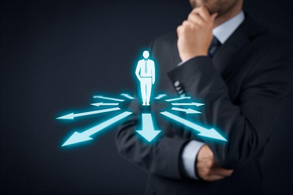 これからのビジネスパーソンに求められることは?リーダーたちの生の声を届けるウェビナー、12月22日開催へ