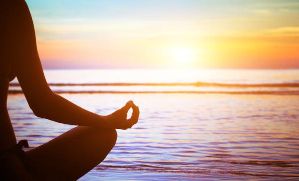 """""""今""""に集中してパフォーマンス向上を目指そう!本格的に瞑想を学ぶプログラムがスタート"""