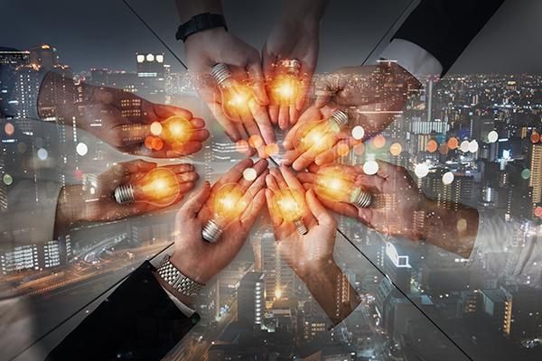 起業ノウハウを知りたい人必見!「IT スタートアップ コミュニティ」メンバー募集中