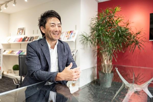 「まずは強みをしっかり整理」自社ブランドが売上高158%を達成!伊藤手帳の社長に学ぶ、今ある技術の活かし方
