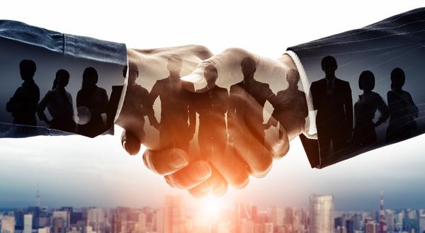 副業でスキルアップしたい人へ!首都圏のITエンジニアに特化したマッチングサイト「スキルシェアプロ」が誕生