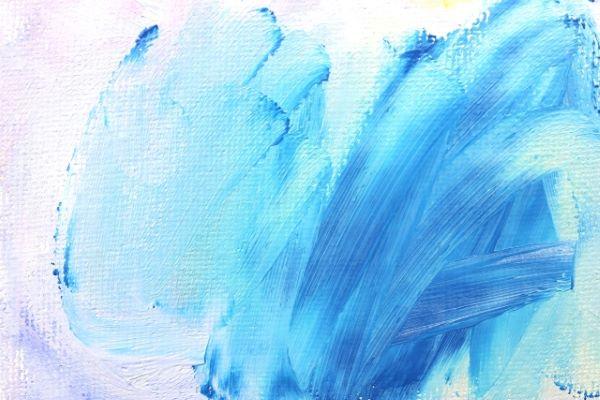 アート×ビジネスがテーマ!オンライントークセッション「#02アーティストと社会」12月17日開催へ