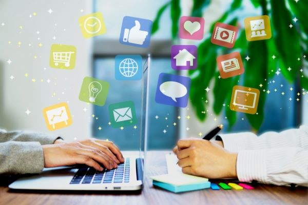 業界をリードする広告主が伝授する、SNS広告運用DXのコツとは?マーケター必見のセミナーが開催へ