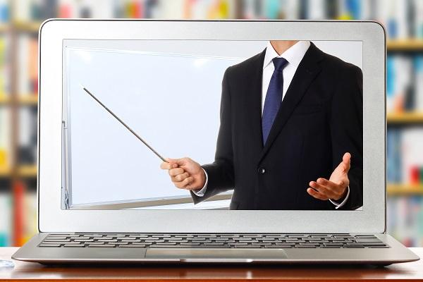 起業に役立つ知識を配信!スタートアップ・起業家向けYouTubeチャンネル「ビジネス軍師大学GG」開設