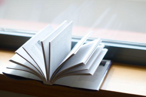 来年の目標設定の参考に…転職サービス「doda」、年末年始に読みたいキャリア本10選を公開中!