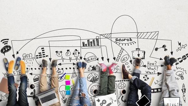 来年のトレンドをキャッチし、ビジネスのヒントに!「Creative Trend 2021」が発表
