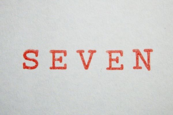オンライン学習サービス『ShareWis』短時間講座「7つの習慣」「5つの選択」の動画配信を開始中