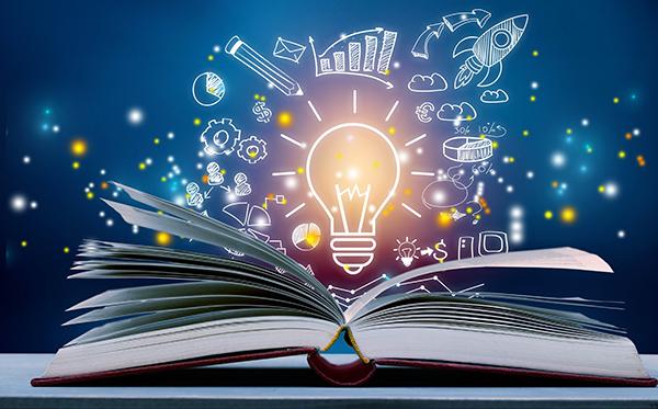 ランチタイムを有効活用!オープンイノベーションを学べる無料ウェビナー、12月25日・1月22日開催へ