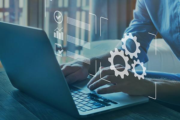 俯瞰的・多面的な視野を養いたい人へ、システム関連情報を発信するサイト「システムデザイン研究所」開設