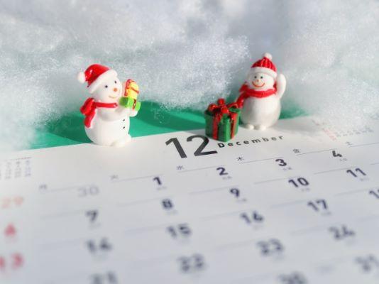 来年の施策に頭を悩ませるSNSマーケター必見!「インスタマーケを振り返る2020」12月15日開催へ