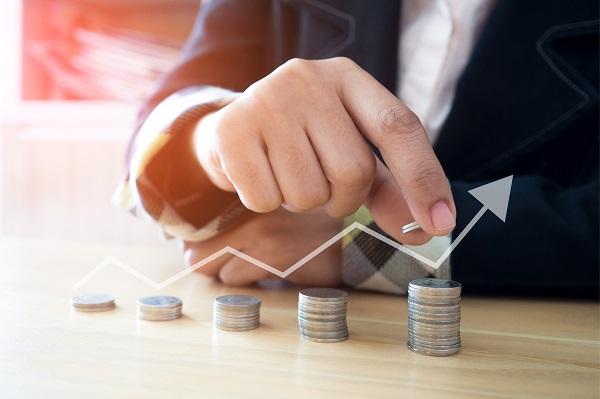 20代投資家の3人に1人が今年投資デビュー!今後期待の成長分野は?|スパークス・アセット・マネジメントしらべ