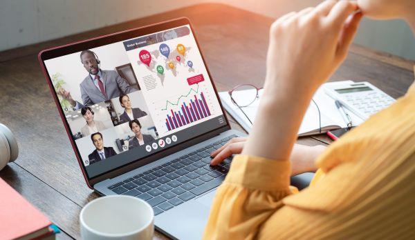 デジタルマーケターとしてキャリアアップを目指す人へ、C&R社による無料オンラインセミナーが開催へ