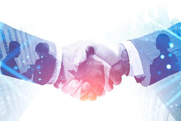 """1人で始めない""""新たな起業のカタチ""""とは?「新規事業の創出方法」を語るオンラインイベント、12月18日開催"""