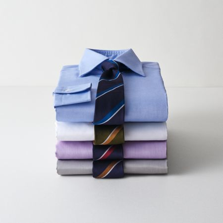 日本製のシルクタイが6980円で!気軽に普段使いできる冬らしいシックなカラー7種が新登場