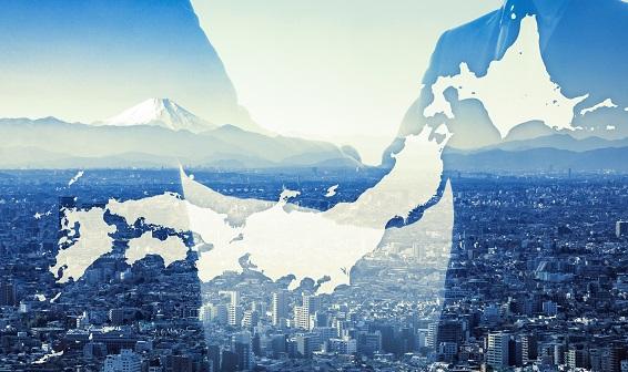 え、ふるさと納税も活用できるの?12月第3週に発表された「新型コロナで打撃を受ける業界を支援する方法」まとめ