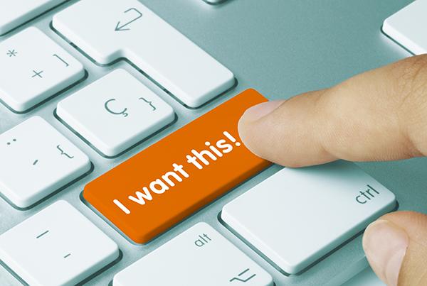 伸び悩むマーケ担当者へ、ウェビナー「人間は何を欲するのか?〜マーケティング視点を再構築する」開催