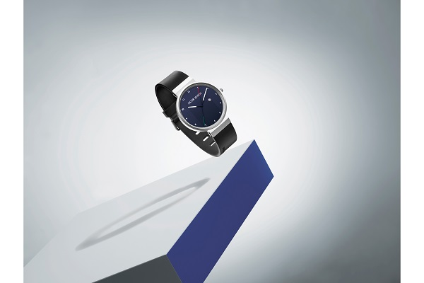 洗練されたミニマムデザイン!北欧デンマークの時計ブランド「JACOB JENSEN」人気シリーズに新色登場