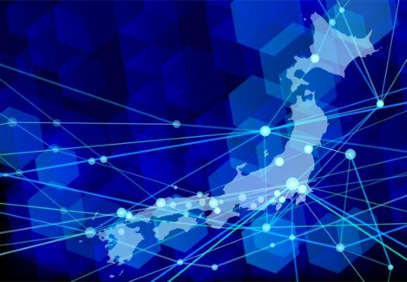 DXやデジタルマーケティング戦略について語る、「デジタルマーケティングオンラインセミナー」1月23日開催へ