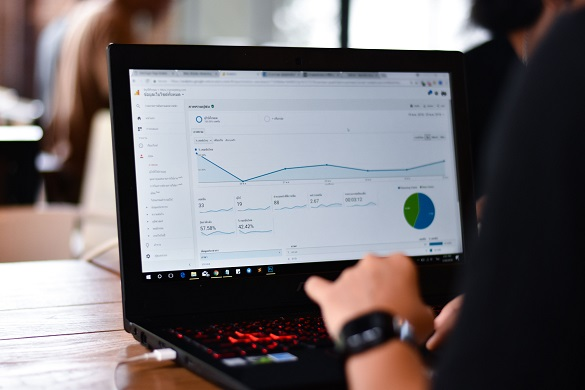 若手Web担当者が対象!無料ウェビナー「Webマーケティングを加速させるコツ」開催へ