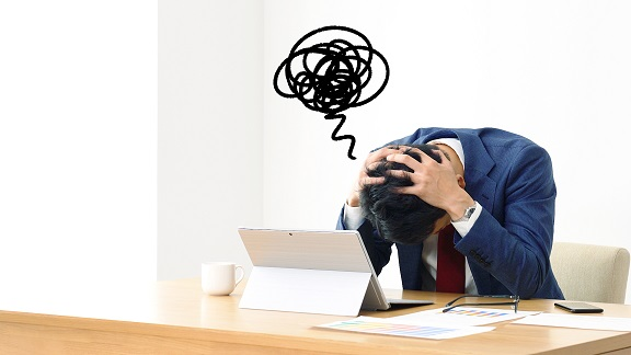 """""""待ったなし""""の毎日に疲れていませんか?大学教授によるメンタルトレーニングセミナー開催へ"""