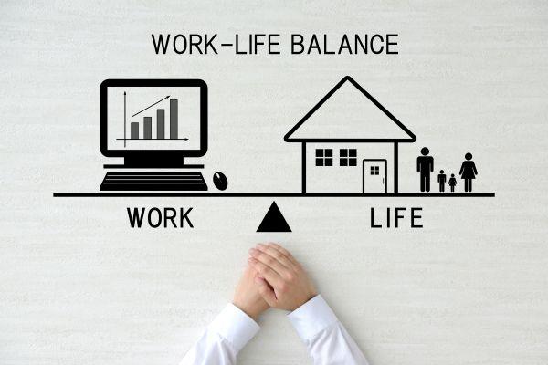 """""""働く""""は変わったのか?「働き方を考えるカンファレンス2021」2月24日にオンライン開催へ"""