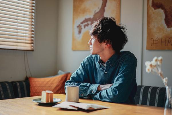 コーヒーと物語がセットで届く!新感覚の体験型コーヒーサブスク「ものがたり珈琲」会員募集中