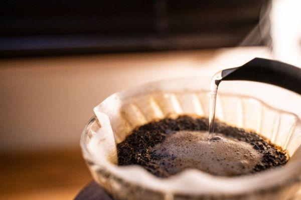 本格おうちカフェ、始めてみる?コーヒー初心者向けのメディア「Coffee Station」公開中
