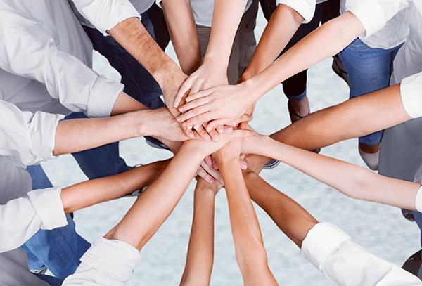 地域課題をビジネスの力で解決したい!「地域ビジネス実践講座」1月25日より全5回オンライン開催