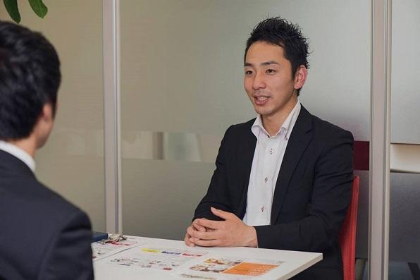 成果を出すためのヒントが満載!営業ハックの笹田代表が、新人時代の自分にアドバイスしたい3つのこと