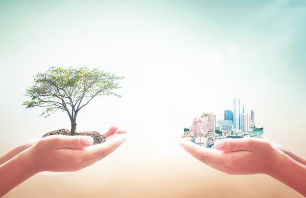 SDGsの取り組みを形にしたいビジネスパーソン必見!SDGsに特化したクラウドファンディングが登場