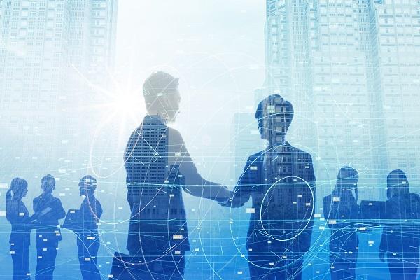 成長企業約300社と出会える!「IT&MARKETING EXPO2021春」1月27日よりオンライン開催