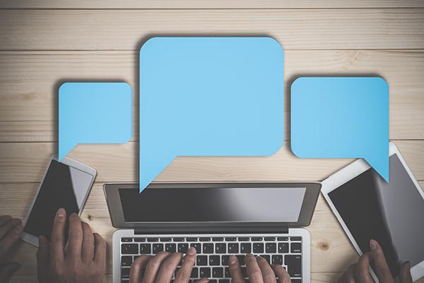 「副業=複業」が常識の時代!「発信力」を磨くオンラインセミナー、2月10日開催へ