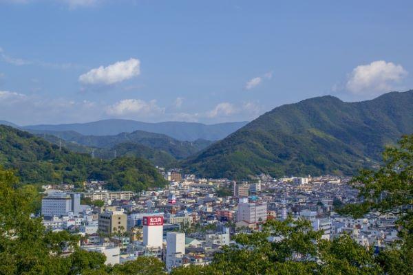 【参加無料・特産品付き】第3の人口「関係人口」って?宇和島市主催のオンラインセミナー開催へ
