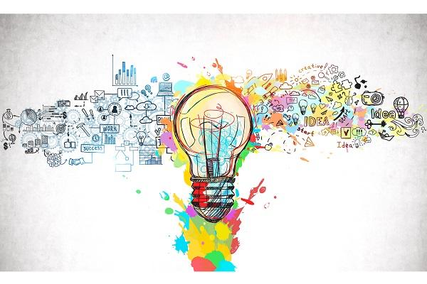 これからの時代に求められる人材へ!アート思考を学ぶオンラインプログラム「Art Thinking」開講