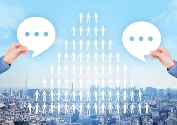 D2Cにおける顧客との関係の作り方とは?コミュニティマーケティングの本質に迫るセミナー、1月21日開催へ