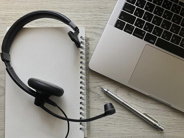 【無料】在宅ワークの集中力もアップ!YouTubeでいつでも聴けるBGM「音楽の街ジョップリン」提供中